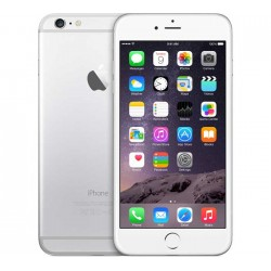 اپل  Apple iPhone 6 Plus - 16GB
