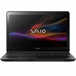 سونی  Sony VAIO Fit 15E SVF15213CX