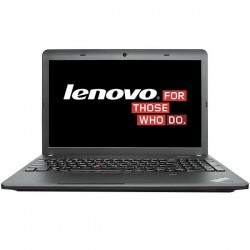 لنوو   Lenovo ThinkPad E540 - B