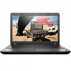 لنوو   Lenovo Thinkpad E555 - A