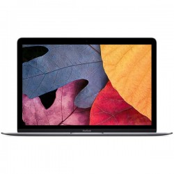 لپ تاپ اپل مک بوک Apple MacBook MJY32 with Retina Display