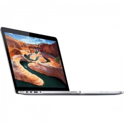 اپل  Apple MacBook Pro MJLQ2